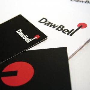 branding company hammersmith & fulham