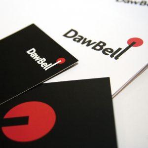 branding company west london