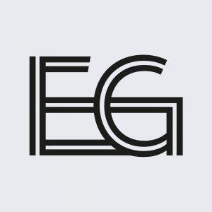 brand identity design south west london
