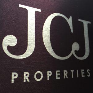 brand development london