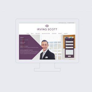 Design Agency For Luxury Brands