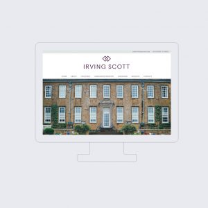 Web Design Consultancy South West London
