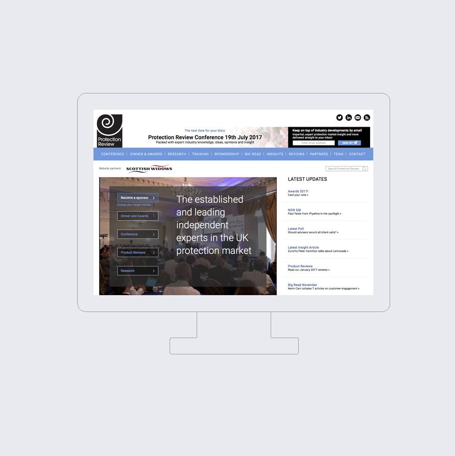 webdesign richmond & twickenham