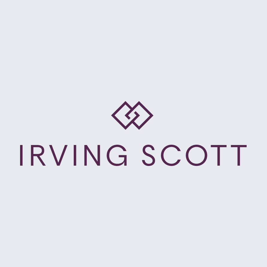 luxury brand identity design