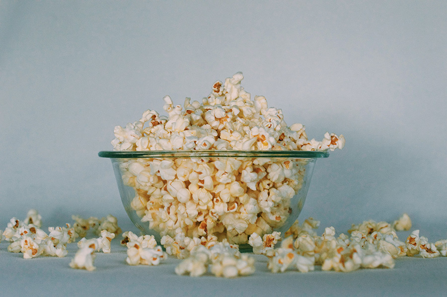 top 5 movies before and after coronavirus