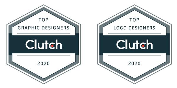 top logo designers top graphic designers